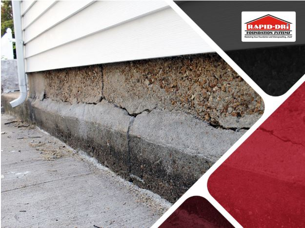 Should You Repair or Replace Your Home's Foundation?
